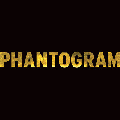 phantogram_large
