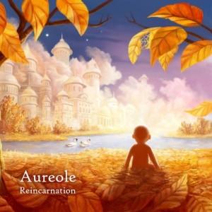 Aureole - Reincarnation