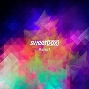 Sweetbox - #Z21