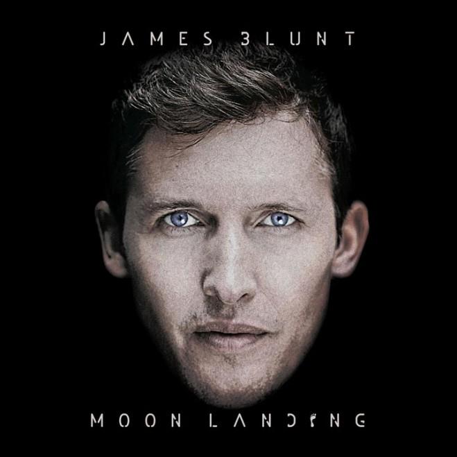 james-blunt-moon-landing-659x659