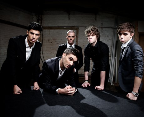 the-wanted-promo-pic