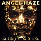 Angel-Haze-Dirty-Gold3
