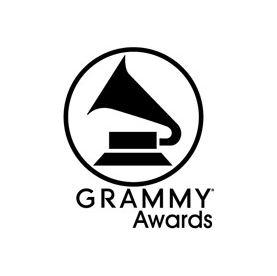 Grammy-Awards-Logo