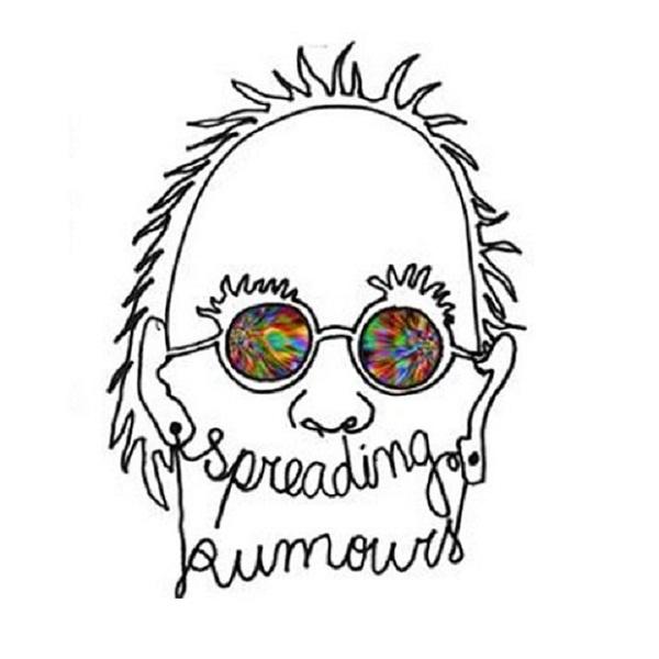 Grouplove - Spreading Rumours