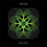Davidge album cover