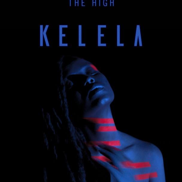 Kelela-The-High-608x608