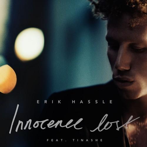 Erik-Hassle-Innocence-Lost-feat_-Tinashe
