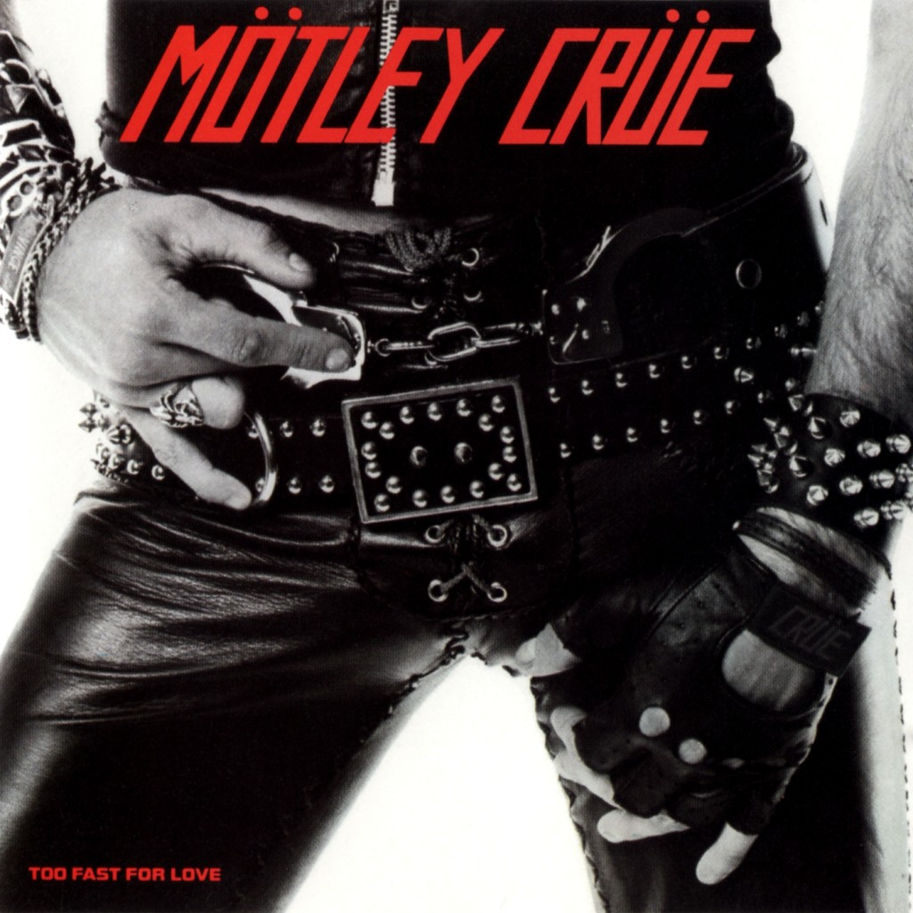 Mötley_Crüe_Too_Fast_For_Love