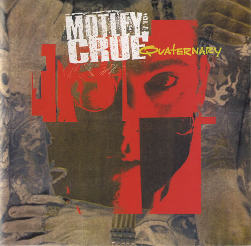 Motley+Crue+-+Quaternary+-+5_+CD+SINGLE-335472