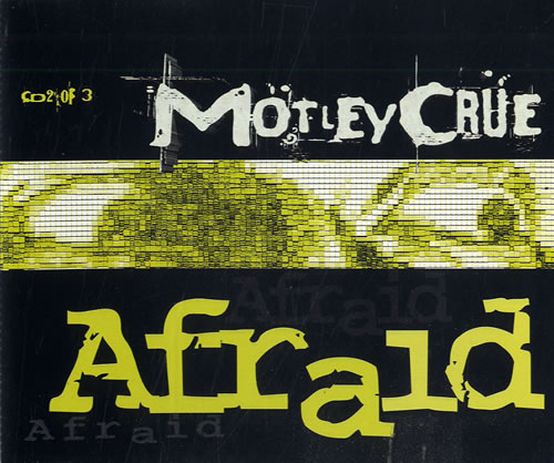 Motley-Crue-Afraid-182833