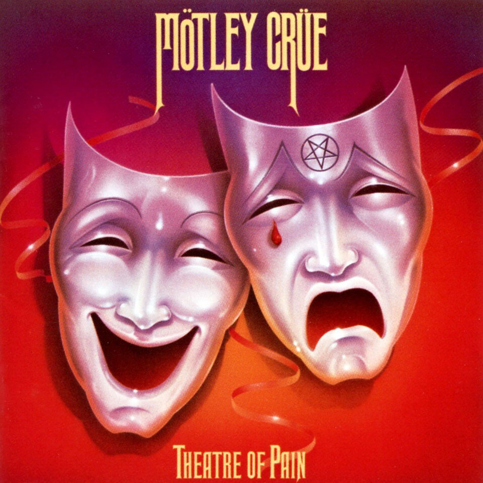 Motley_Crue-Theatre_Of_Pain_(Special_Edition)-Frontal