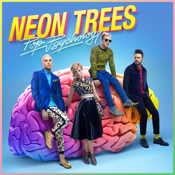 Neon-Trees-I-Love-You-But-I-Hate-Your-Friends-iTunes