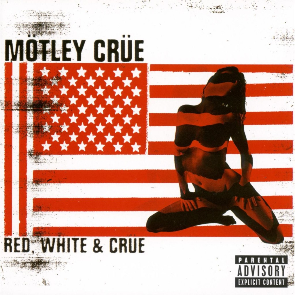Red-White-And-Crue-CD1-cover