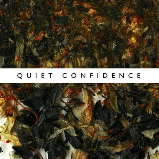 quiet-confidence-artwork