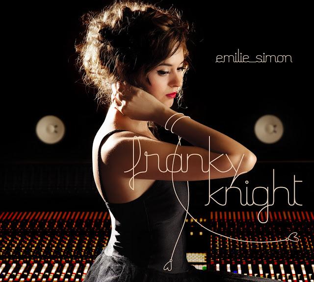 EmilieSimon_FrankyKnight