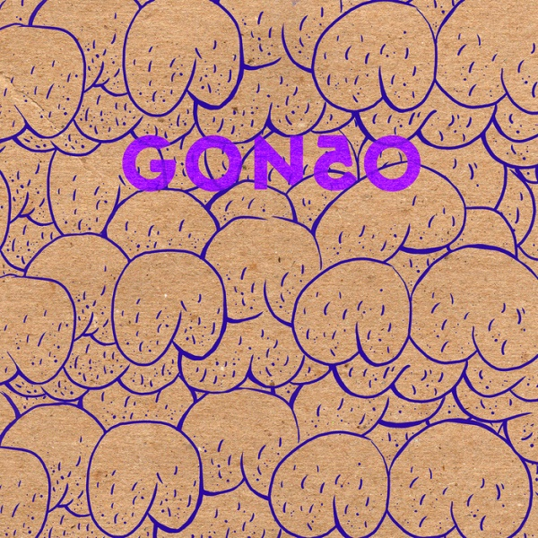 Foxy Shazam - Gonzo