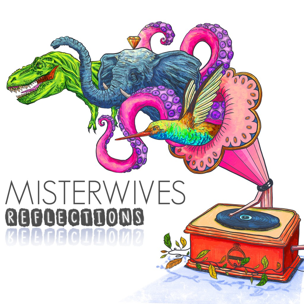 Misterwives(resize) - Reflections Art (1)