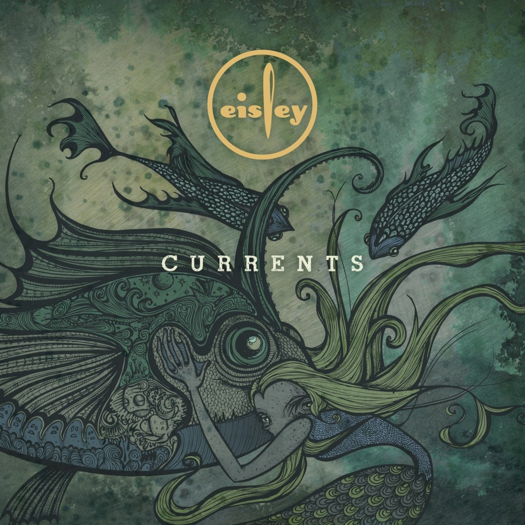 eisley-currents_cover-web