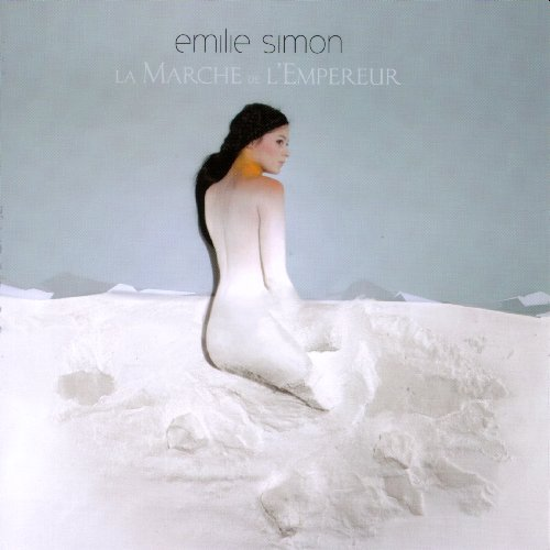 emilie-simon---marche-empereur-0de18