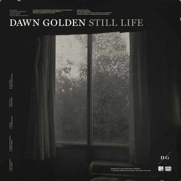 dg_stilllife_hires-WEB
