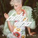 Betty_Who_ep_final