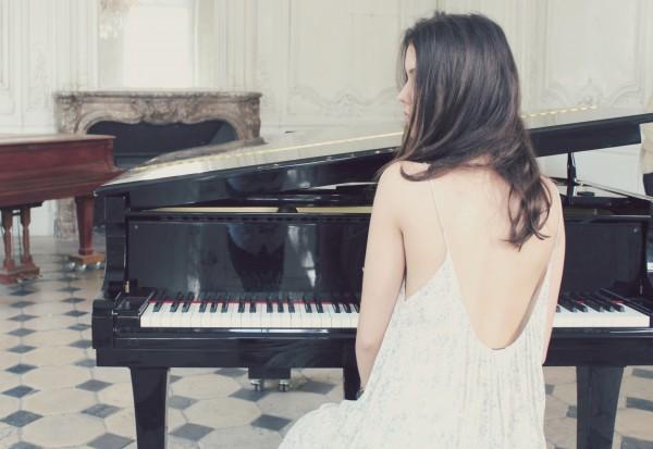 Juliette promo 4