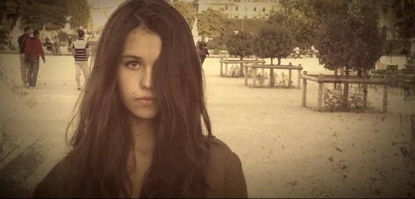 Juliette promo 5