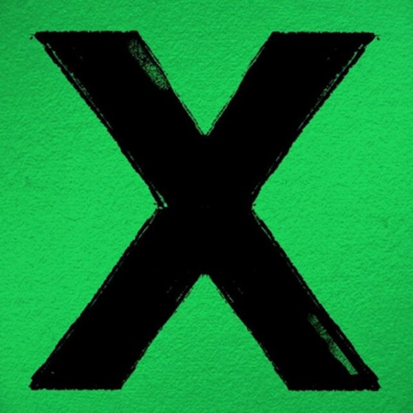 ed-sheeran-x_jpg