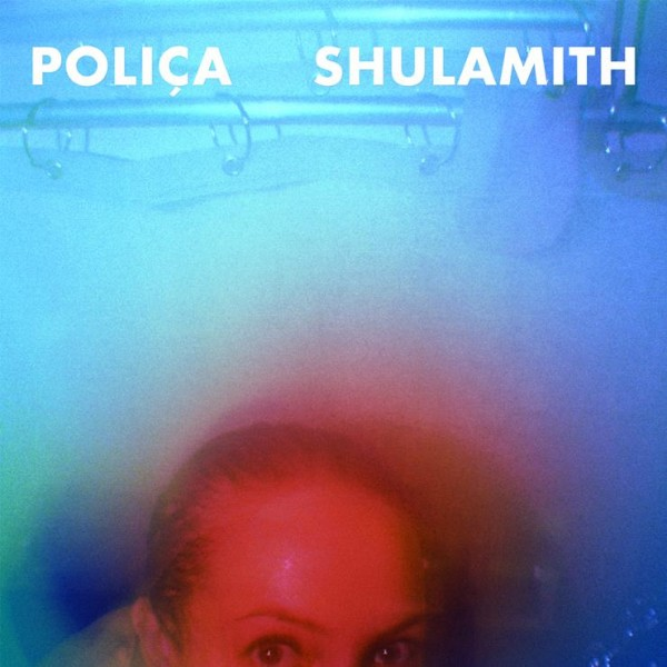 polica-shulamith-2400.115332