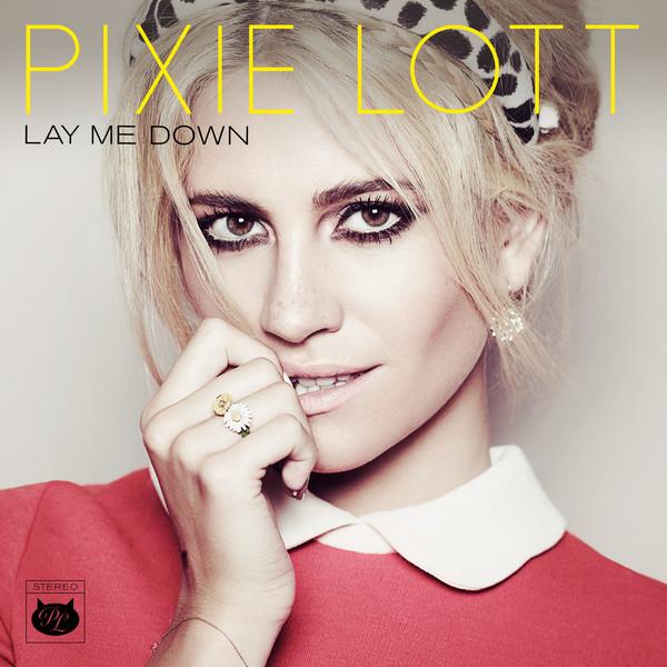 Pixie-Lott-Lay-Me-Down-EP-iTunes