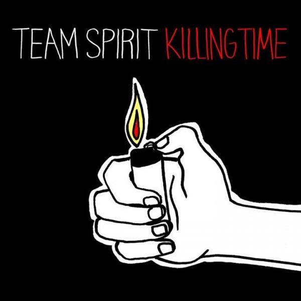 TeamSpiritKillingTimeFlat.121825.141438