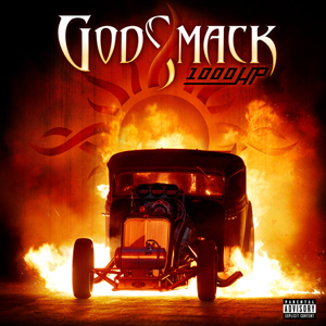 Godsmack-1000-HP