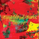 YoungbloodHawke_WakeUp