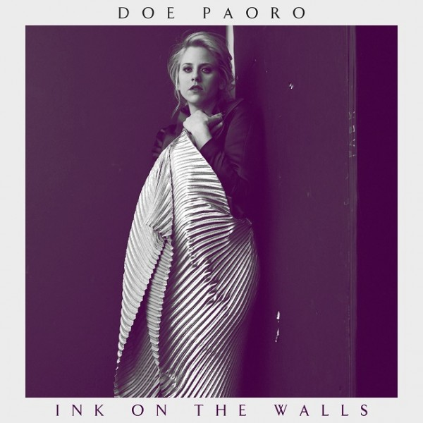 Doe-Paoro-Ink-on-the-Walls