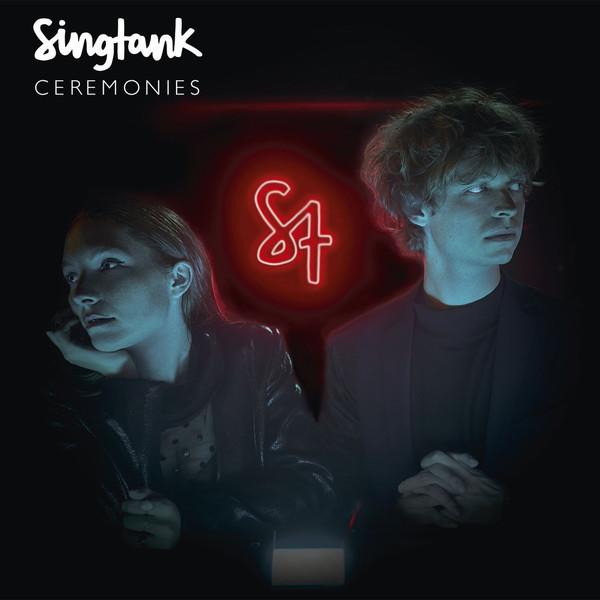 Singtank - Ceremonies