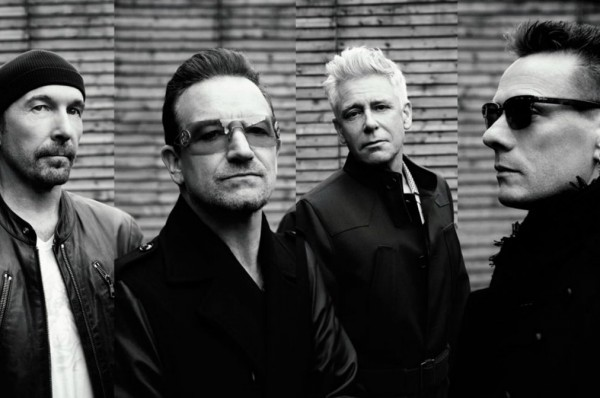U2_article_story_large