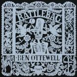 Ben_Ottewell_Rattlebag