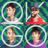 OK_Go_-_Hungry_Ghosts_cover_art
