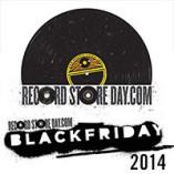 blackfriday-recordstoreday2014_1a8ff7fb-5c7e-442f-8f4e-ef41f1396d61_medium