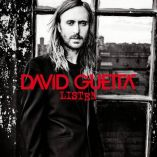 david-guetta-listen