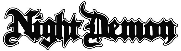 Band_Logo_-_Night_Demon