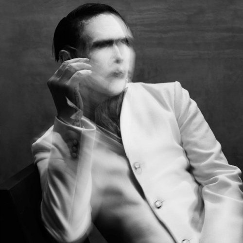 the pale emperor cover