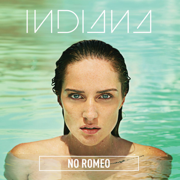 Indiana-No-Romeo-2014-Final-1500x1500