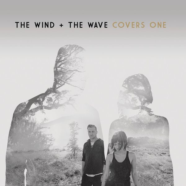 The Wind And The Wave - Covers One