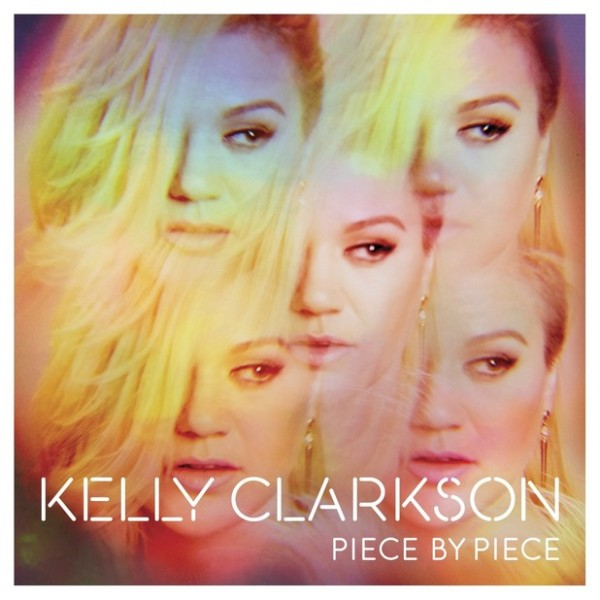 kelly-clarkson-piece-by-piece-album-artwork