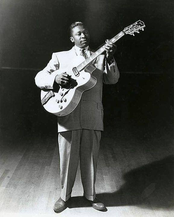 BB1950s
