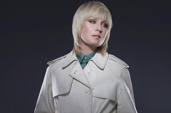 roisin-murphy-press-2015