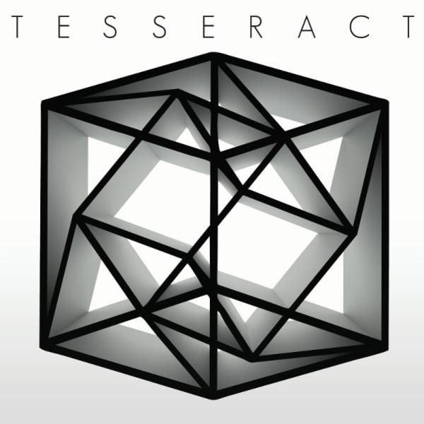 tesseractscala