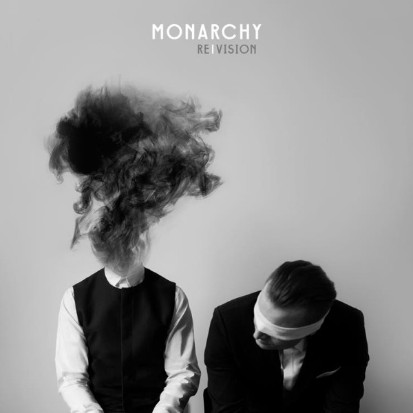 MONARCHY_REVISION_COVER1.175019