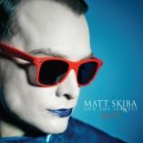 MattSkibaAndTheSekrets_-_Kuts